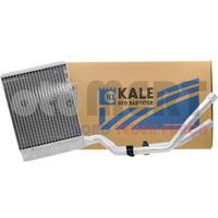 C-Max Kalorifer Radyatörü 2003-2007 | KALE