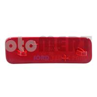 Transit V362 - Custom Arka Tampon Kedi Gözü - Lens 2013 -2020 (SOL) | ORIJINAL