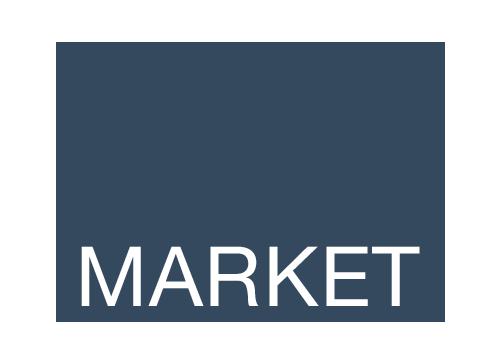 escmarket.com