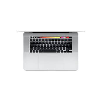 Macbook Pro Mvvm2tu/a T.bar I9 2.3ghz 16gb 1tb 8 Core 16