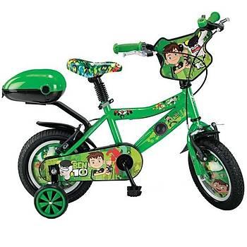 Ümit Bisiklet Ben10 12 Jant