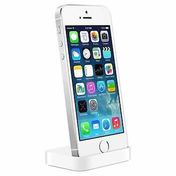 Apple iPhone 5/5s Dock MF030ZM/A