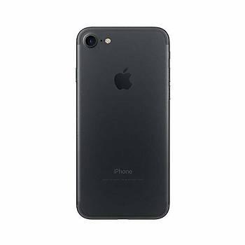 MN8X2TU/A iPhone 7 32GB Black