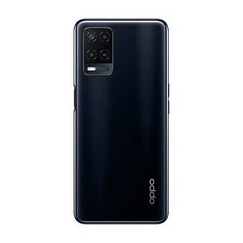 Oppo A54 BLACK 128GB (Oppo Türkiye Garantili)