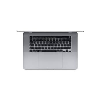 Macbook Pro Mvvk2tu/a T.bar I9 2.3ghz 16gb 1tb 8 Core 16