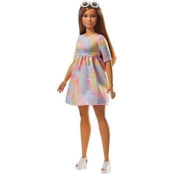 Barbie Büyüleyici Parti Bebekleri (Yeni)