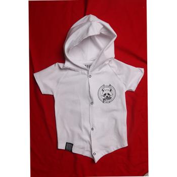 Baby Cool Hýrka Raccoon Beyaz  6 Ay