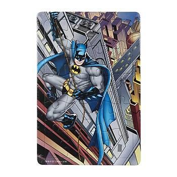 Frame Puzzle Batman 20 Parça