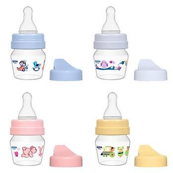 Wee Baby PP Mini Bardak Set 30 ml