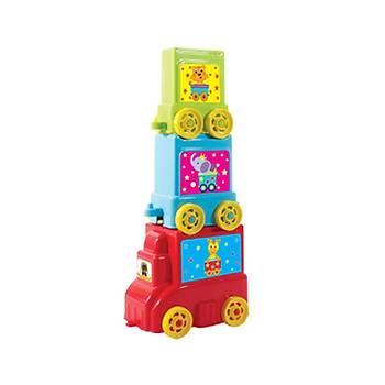 Furkan Toys 3in1 Týr Seti