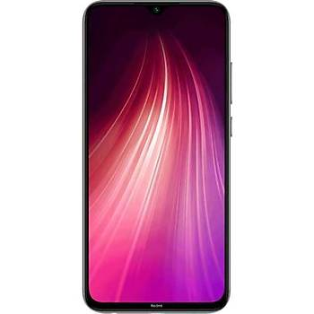 XIAOMÝ REDMÝ NOTE 8 64GB MOONLÝGHT WHÝTE