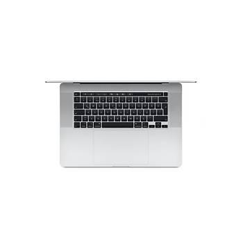 MacBook Pro Intel Core i7 9750H 16GB 512GB SSD Radeon Pro 5300M macOS 16