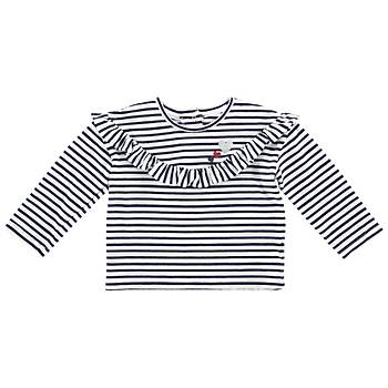 Chicco Sweatshirt Lacivert  4 Yaþ