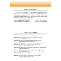 KÜÇÜK HAYVANLARDA SIVI TEDAVÝSÝ, ASÝT-BAZ ve ELEKTROLÝT BOZUKLUKLARI (MAZZAFERRO)