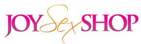 Taksim Erotik Shop I Taksim Sex Shop I Taksim Seksshop I Beyoðlu Sexshop I Beyoðlu Erotikshop