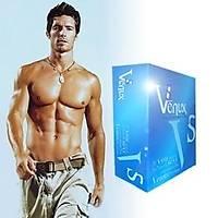 Venux Feromon Parfüm (erkeklereözel)