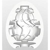 Tenga Egg Twister Yumurta Mastürbatör