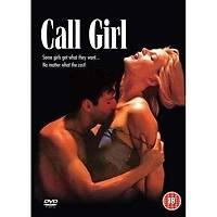 Call Girl / Tele Kýz (avrupa)