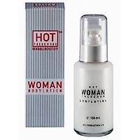 Hot Women Pheromone Body Lotion
