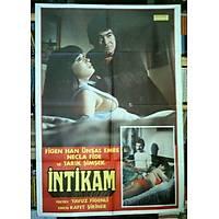 Ýntikam / Figen Han Cd (türk nostalji)