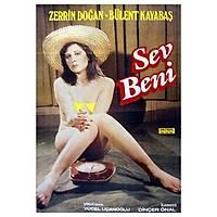 Sev Beni / Zerrin Doðan Yerli Film Cd
