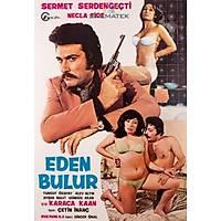 Eden Bulur / Türk Erotik Filmi