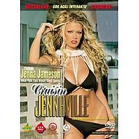 Crusin Jennevýlle / Jenna Kasabasý (yabancý-erotikcd)