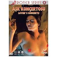 Aþk Konçertosu / Lover's Concerto (avrupa)