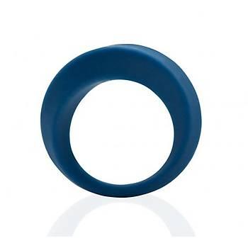 Enhance Ornament Penis Halkasý (mavi)