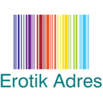 Alibeyköy Erotik Shop