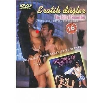 Erotik Düþler / The Girls Of Surrender (yabancý film)