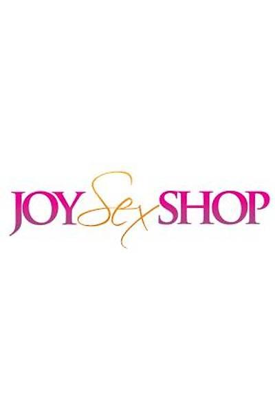 Göztepe Erotik Shop