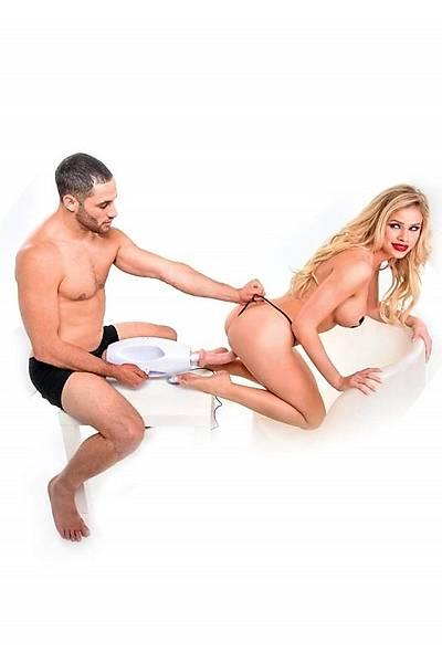Çiftler Ýçin Elektrikli Sex Makinesi