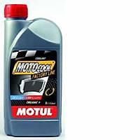 MOTUL FREN HiDROLIKLERi - Motocool Factory Line
