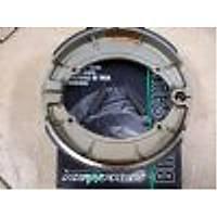 Yamaha Dragstar 650 Arka Fren Balatasi