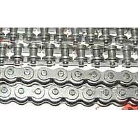 yamaha egzantrik zinciri 94591-40138 xtz 750