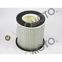 305-245 EMGO HAVA FÝLTRESÝ TDM 850 hava filtre FZR 1000 hava filtre xj 900 hava filtre