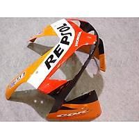 03-04 Honda CBR 600RR grenaj seti