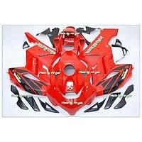 Honda CBR1000RR Fireblade 04-05 grenaj seti