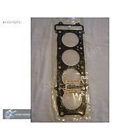 zx9 metal conta orjinal zx9 conta 95-97 zx9 orjinal motorsiklet parcalarý