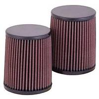 cbr 1000rr kn filtresi 04-07 kn filtre cbr 1000 rr ha 1004  fiiltresi kn hava filtresi 1000rr