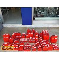 92057-0618 orjinal kawasaki zx9 egzantrik zinciri zx9r 95-97 cam chain  tensioner chain 4/3 134 KAWASAKI ER6F KAWASAKI ER 6 F/ N KAWASAKI ER6N  KAWASAKI
