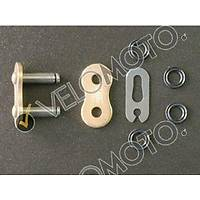 482-105ZÝNCÝR KÝLÝDÝ CLT DC520MZX-GOLD ***