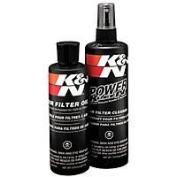 k&n hava filtresi bakým spreyi k&n temizleme kiti 99-5050 serisi kn temizleme kiti kn hava filtresi temizleme kiti