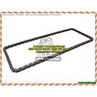 HONDA CBR 600F EKSANTRIK ZINCIRI  (JAPAN) 600 f zincir 116 bakla 4/3