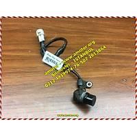 yamaha hýz sensör, yamaha kilometre sensor, yzf kilometre sensör, r1 kilometre sensör, r6 kilometre sensör