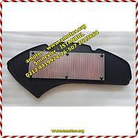 nmax hava filtre, n-max hava filtre, nmax 150, nmax 125
