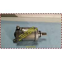 Honda marþ motoru, 03-06, CBR 600 RR marþ motoru, 600rr marþ motoru, 600rr marþ motoru