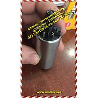 pulsar benzin pompa, ns 200 benzin pompa, pulsar benzin pompa (125yzf)