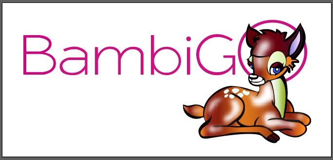 bambigo.com